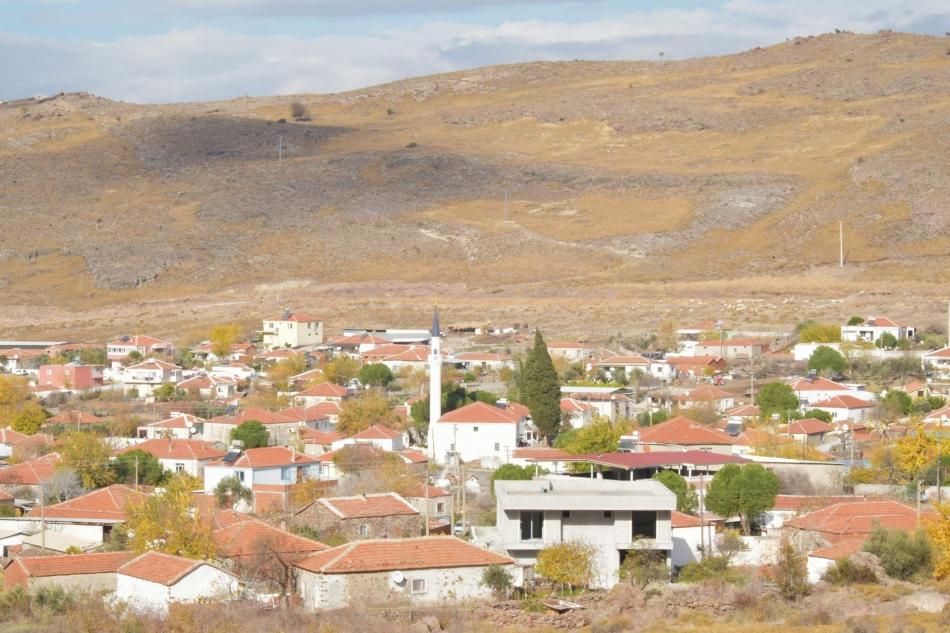 2020/12/1607613190_aliaga_belediyesi_uzunhasanlar_mahallesinde_1012020_11.jpg