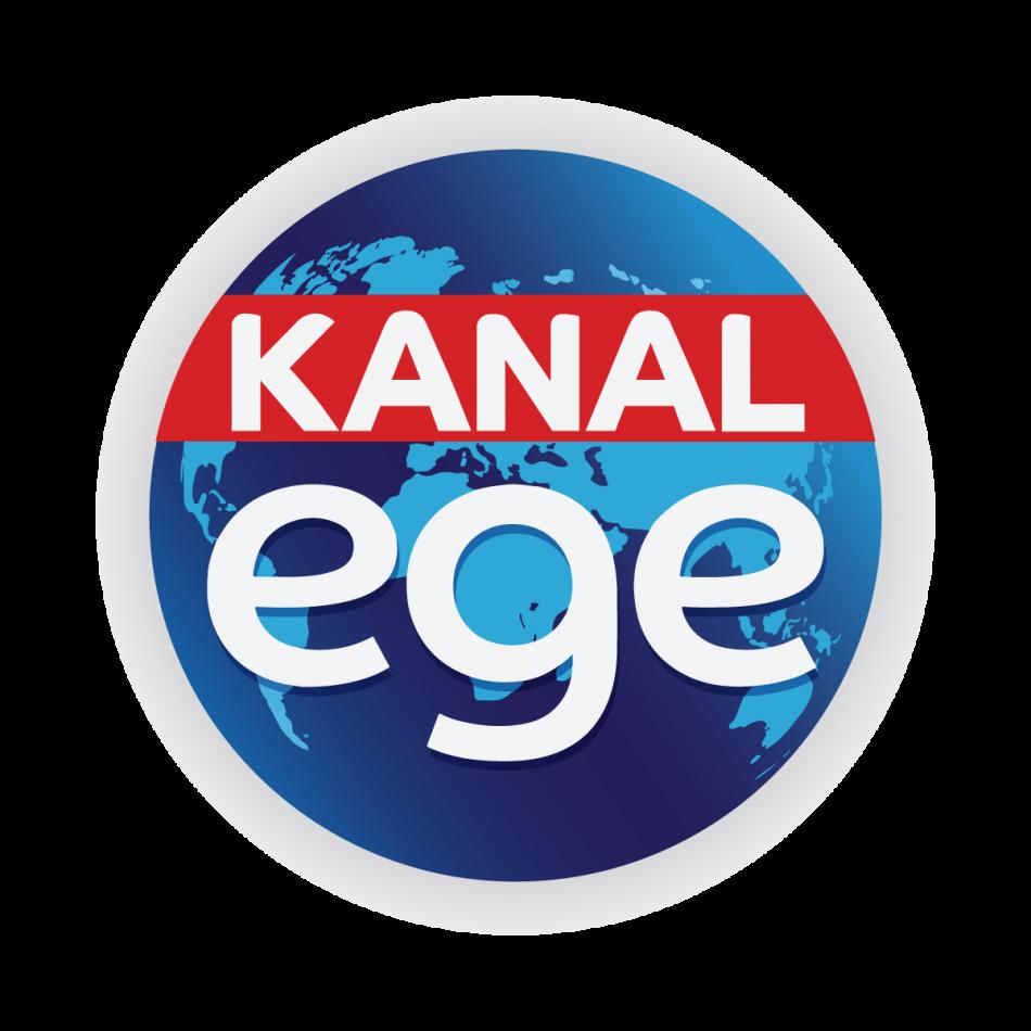 2021/06/1624921675_kanal-ege-logo_2.png