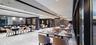 2021/07/1625263665_izma-hazar_restaurant.jpeg