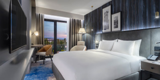 2021/07/1625263666_izma-standard_king_room.jpeg
