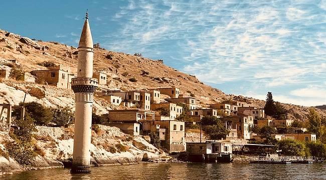 EMITT, Türkiye'den 25 il ve 22 ilçeyi dünya ile buluşturmaya hazırlanıyor