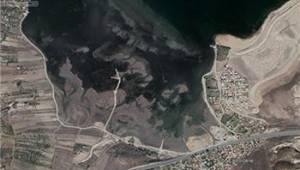 Bakan'dan Çaltılıdere Sulak Alana Yat Projesi Tepkisi
