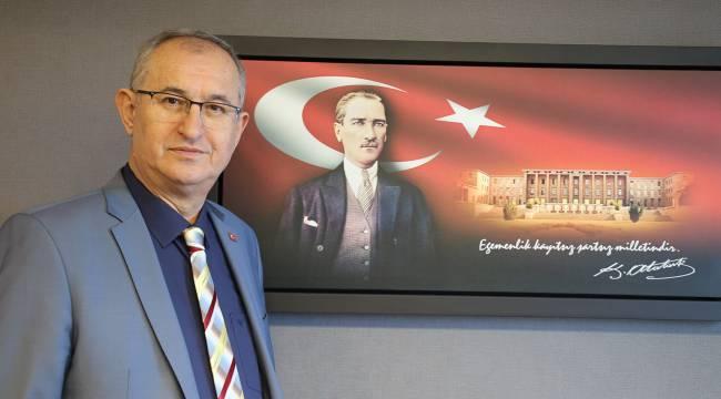 CHP'li Sertel sordu Tarım Bakanı yanıtladı: