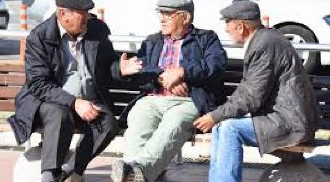 65 yaş üstü için getirilen seyahat izni serbestliğinin ayrıntıları belli oldu