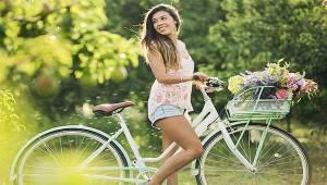 Dünyada kaç tane bisiklet var?