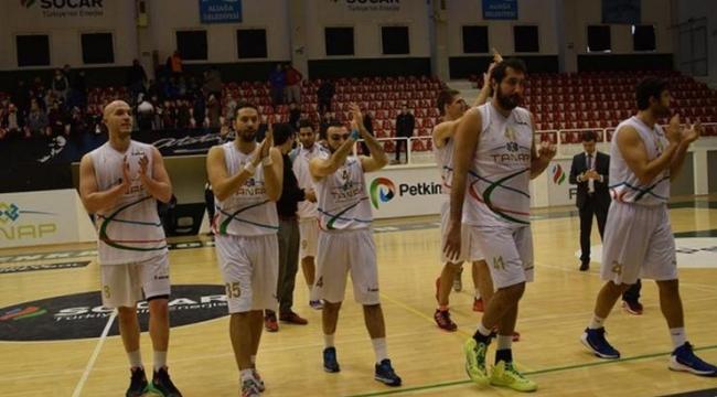 Tahkim Bakırköy'ü reddetti, Petkim Spor davet bekliyor