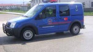 İzmir Karabağ ve Torbalıda uyuşturucu operasyonu