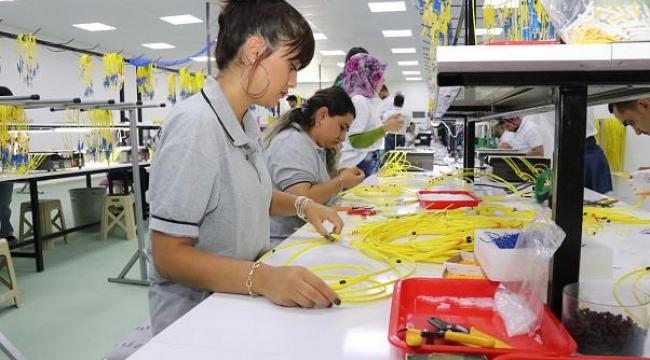 Resmi Gazetede yayınlandı Milyonlarca çalışanı ilgilendiren karar