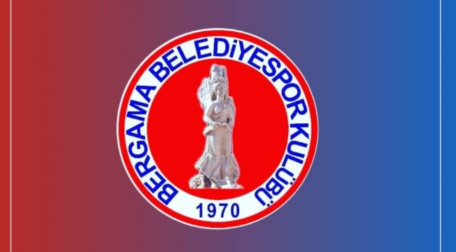 1954 Kelkit Belediyespor 0 - Bergama Belediyespor 2