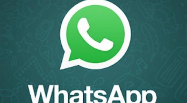 ADM ve GDZ Elektrik WhatsApp'ta