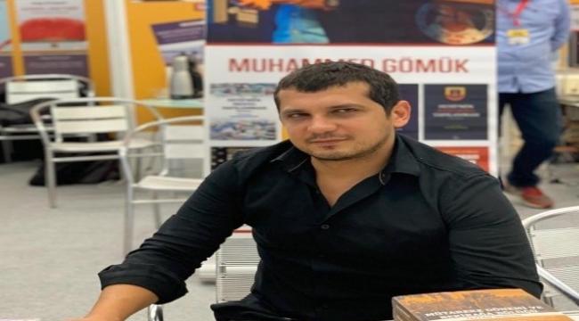 CHP Grup Başkan Vekili Altay'ın o sözlerine suç duyurusu