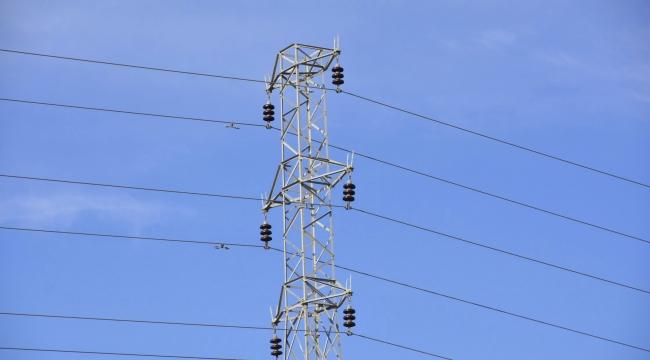 Pazar Günü Aliağa'da Elektrik Kesintisi