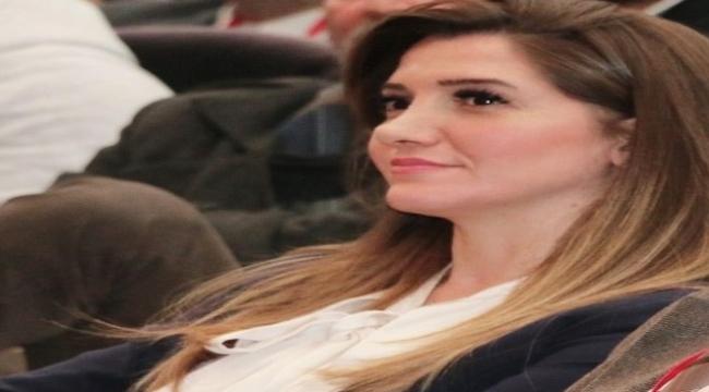 Camilerden korsan müzik yayınını paylaşan Banu Özdemir davasında karar