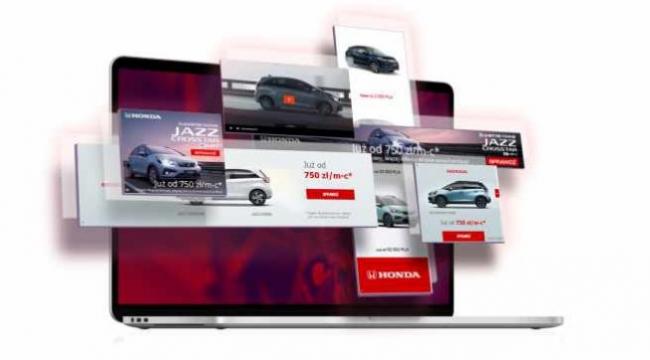Honda Yapay Zeka Sayesinde Hedeflerini Yüzde 300 Başarılı Oldu