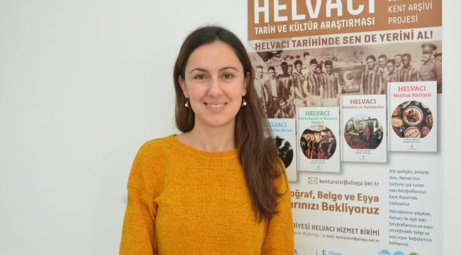 Helvacı Tarih ve Kültür Çalışmaları Saha Araştırmalarıyla Sürüyor