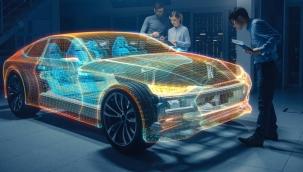 Geleceğin otomobillerinde göremeyeceğimiz 5 şey