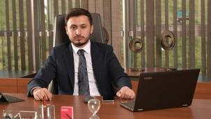GES'DEN YÜZDE 100 ELEKTRİK TASARRUFU SAĞLANIYOR