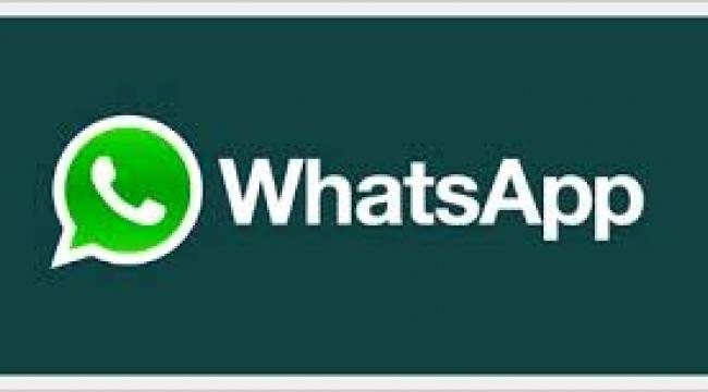 WhatsApp'tan gizlilik sözleşmesi hakkında yeni açıklama