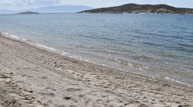 İzmir 14 yeni plajla Türkiye lideri oldu