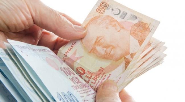 Nefes Kredisi'nde başvurular bugün başlıyor