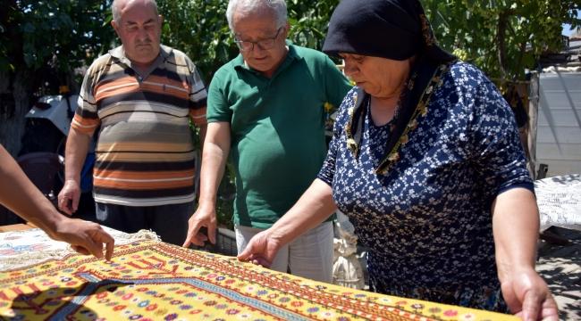 Aliağa Belediyesi Kültürel Çalımalara Bir Yenisini Daha Ekledi