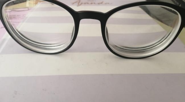 Gözlük Kullanmak Artık Tarih Oluyor !