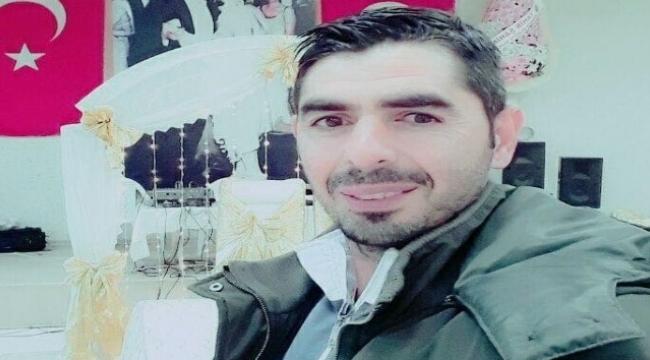 Belediye işçisi, iş kazasında hayatını kaybetti, şenlikler iptal