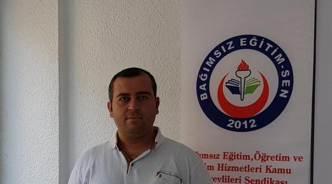 İZMİR'DE DERSLER 30 DAKİKAYA İNMELİ